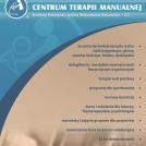Masaże i porady fizjoterapetów