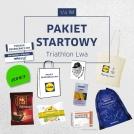 Sprawdź, co zawiera pakiet startowy
