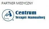 Centrum Terapii Manualnej