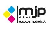 MJP drukarnia
