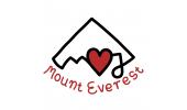 Mój Mount Everest