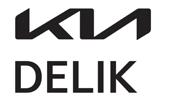 Kia Delik
