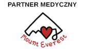 Mój Mount Everest