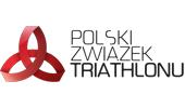Polski Związek Triathlonu